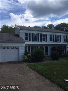 Photo of 6235 CAPELLA AVE, BURKE, VA 22015 (MLS # FX9984063)