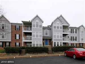 Featured picture for the property HR10212063