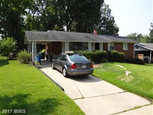 Featured picture for the property PG9895063