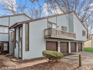 Featured picture for the property AA10154064