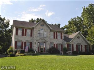 Featured picture for the property CH10150064