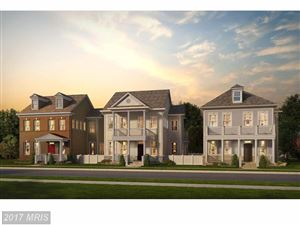 Photo of 5063 JUDICIAL WAY, FREDERICK, MD 21703 (MLS # FR10020064)