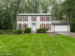 Photo of 2941 FORT LEE ST, HERNDON, VA 20171 (MLS # FX10028064)