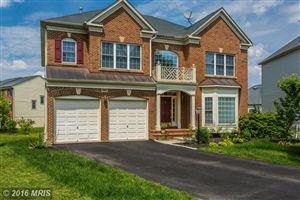 Featured picture for the property FX9666064