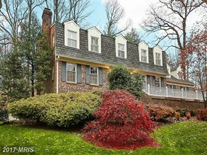 Photo of 7518 OLD DOMINION DR, McLean, VA 22102 (MLS # FX9819064)