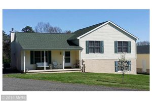 Featured picture for the property MA9625064