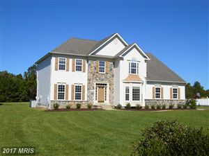Photo of 46210 NORTH GREENS REST DR, GREAT MILLS, MD 20634 (MLS # SM10065064)