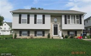 Featured picture for the property SM9881064