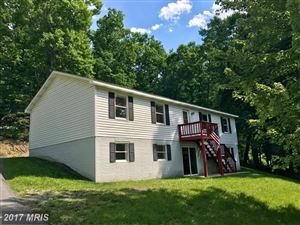 Featured picture for the property WR9956064