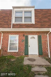 Featured picture for the property AA9877065