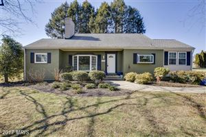 Featured picture for the property BC9897065