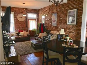 Featured picture for the property FR10216065