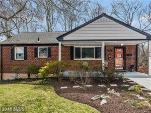 Featured picture for the property MC10183065