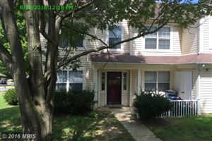 Featured picture for the property PG9753065