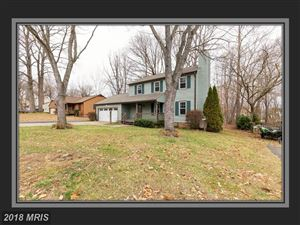 Featured picture for the property ST10137065