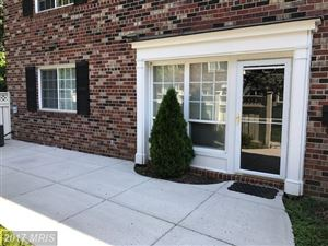 Photo of 1341 VAN DORN ST, ALEXANDRIA, VA 22304 (MLS # AX9994066)