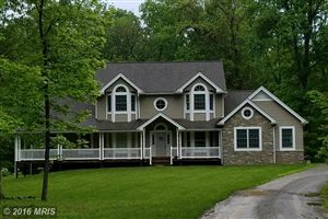 Featured picture for the property CL9660066