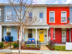 Featured picture for the property DC10180066