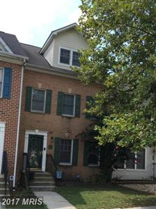 Featured picture for the property DC9736066