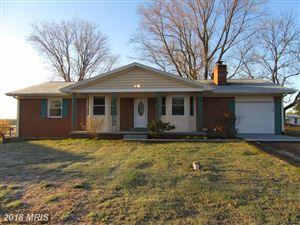 Featured picture for the property FQ10175066