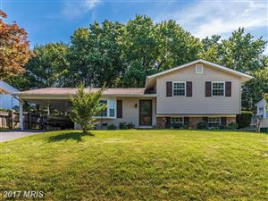 Featured picture for the property MC10017066