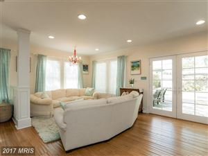 Tiny photo for 830 CHESTER AVE, ANNAPOLIS, MD 21403 (MLS # AA10078067)