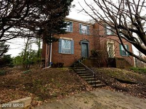 Featured picture for the property AA10161067
