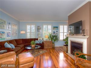 Featured picture for the property BC10045067