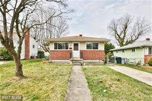 Featured picture for the property BC9896067