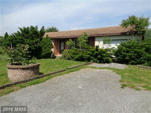 Featured picture for the property BE9670067