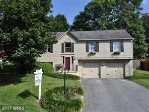 Photo of 6593 EDGEWOOD RD, NEW MARKET, MD 21774 (MLS # FR10054067)