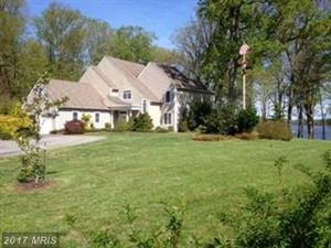 Photo of 127 MEARS LN, CENTREVILLE, MD 21617 (MLS # QA10086067)