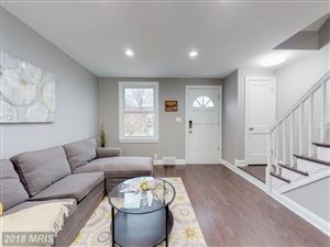 Featured picture for the property BC10184068