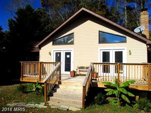 Photo of 414 GROVER LN, LUSBY, MD 20657 (MLS # CA10102068)