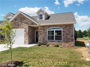 Featured picture for the property JF10115068