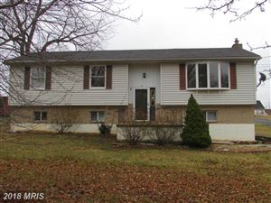 Featured picture for the property JF10164068