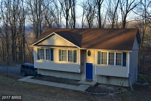 Featured picture for the property WR9916068