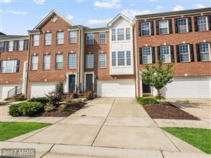 Photo of 65 TWO RIVERS DR, EDGEWATER, MD 21037 (MLS # AA9988069)