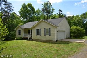 Featured picture for the property CU9936069
