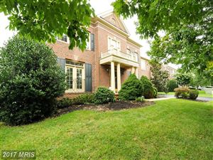 Featured picture for the property LO10032069