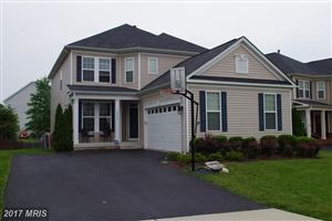 Featured picture for the property LO9957069