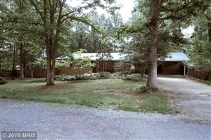 Featured picture for the property PG9722069