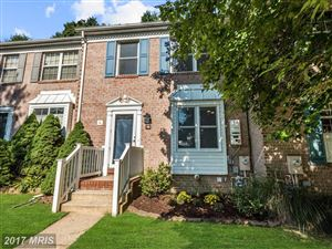 Featured picture for the property BC9929070
