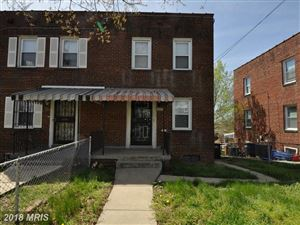 Featured picture for the property DC10217070