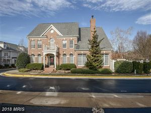 Featured picture for the property FC10135070