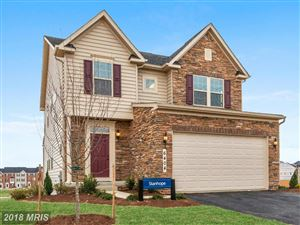 Photo of 6508 MADIGAN TRL, FREDERICK, MD 21703 (MLS # FR10116070)