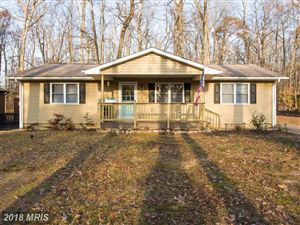 Featured picture for the property OR10108070