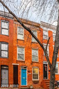 Featured picture for the property BA10153071