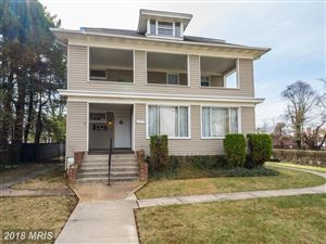 Featured picture for the property BA10171071