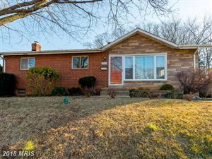 Featured picture for the property BC10056071